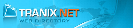 Improve Search Engines Rankings - Tranix.net Web Directory